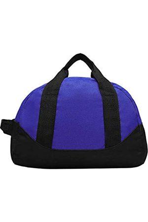 AirBuyW Mini Duffle Bag, 30,5 cm, kleine Sporttasche, Reisetasche, Weekender