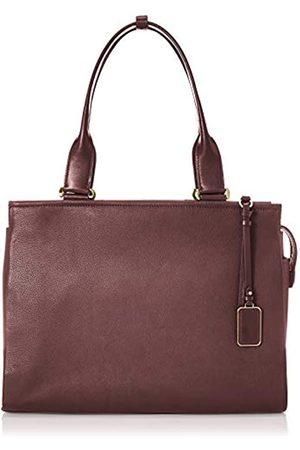 Tumi Stanton Ella Tote - 15 Zoll Computertasche für Damen