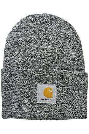 Carhartt .A18.019.S000 Watch Hat