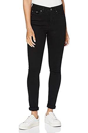 Dr Denim Damen Erin Slim Jeans