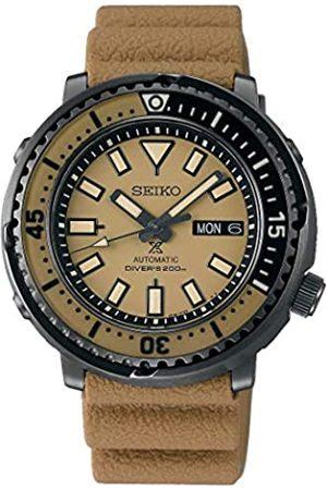Seiko Watch SRPE29K1