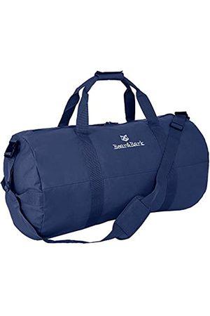 Bear&Bark Sporttasche für Reisen, Sport