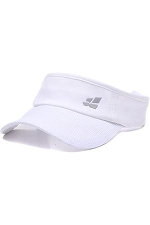 Quanhaigou Damen Sonnenblende, Premium-Sportarten Tennis Golf Laufen Hut