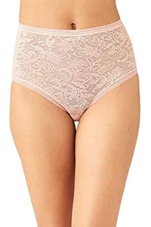 Wacoal Damen Net Effect Brief Panty Unterhose