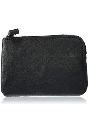 Naniwa Leather Tochigi Leder Card Multi Pouch (S) - 4589542632864