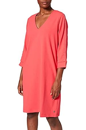 Garcia Damen GS100282_Ladies Dress Kleid