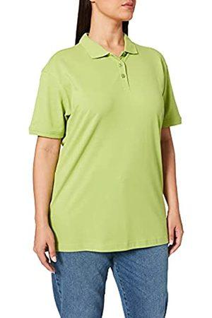 Clique Damen Regular Fit Poloshirt