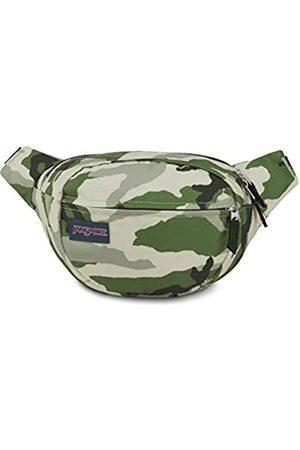 JanSport Fifth Avenue Waistpack - Travel Fanny Pack Hip Bag