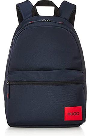 HUGO Herren Ethon_Backpack Rucksack