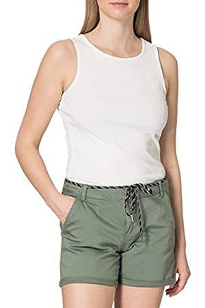 Garcia Damen D10142 Shorts