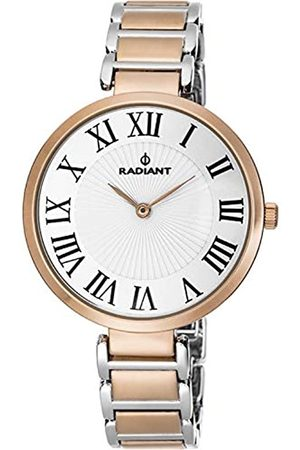 Radiant Uhr. ra461203