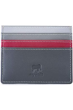 Mywalit Herren Taschen - Kreditkartenetui.