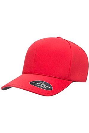 Flexfit Herren Caps - Herren Delta Seamless Cap Mütze