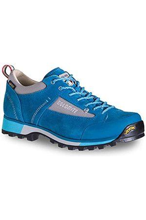 Dolomite Unisex-Erwachsene Zapato Ws Cinquantaquattro Hike Low GTX Schuhe