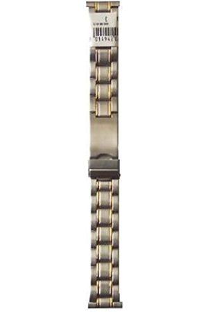 Morellato Armband für Herrenuhr ACAPULCO 18 mm A02U01980090200099