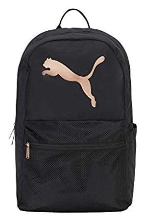PUMA Damen Evercat Rhythm Backpack Ruckscke