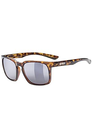 Uvex Unisex – Erwachsene, lgl 35 Sonnenbrille