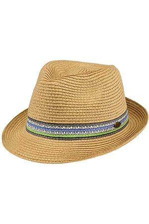 Barts Damen Hüte - Damen Guitar Hat Sonnenhut