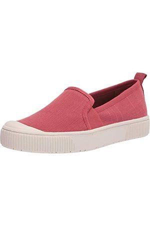 Zodiac Damen Ciara Sneaker