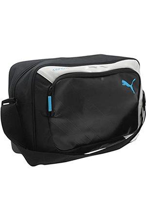 PUMA Umhängetasche King Shoulder Bag