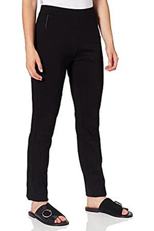 Damart Damen Pantalon Pull-on Hose