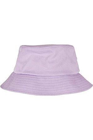 Flexfit Unisex Cotton Twill Bucket Hat Hut