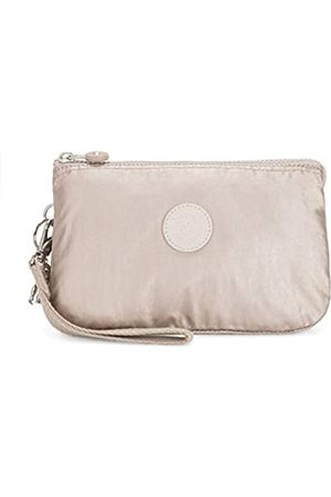 Kipling Damen Taschen - Damen Creativity XL Pouch Beutel