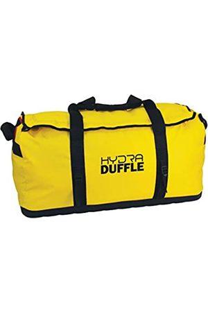 Texsport Sportsmans Hydra Wasserabweisende Reisetasche, Sporttasche, Sporttasche, Duffel, Duffel, 58,9 x 30,5 x 30