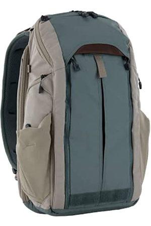 Vertx Unisex-Erwachsene Gamut 2.0 Backpack Rucksäcke, Spielzeugsoldat/Tumbleweed