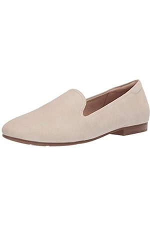 Soul Naturalizer Womens Alexis Shoes Loafer