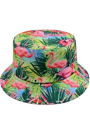 Hatphile Herren Damen Trends