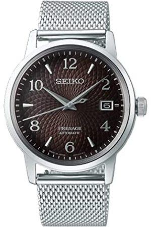 Seiko Watch SRPF39J1