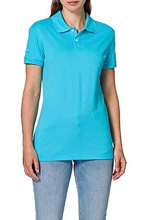 Trigema Damen 526639 Poloshirt