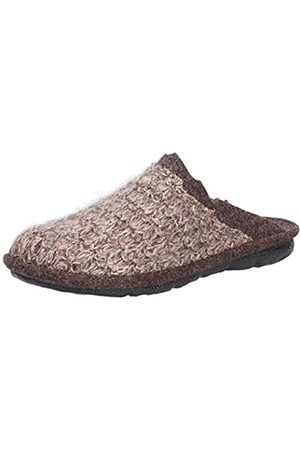 Romika Damen Mikado 97 Pantoffeln, ( -Kombi 301 301)