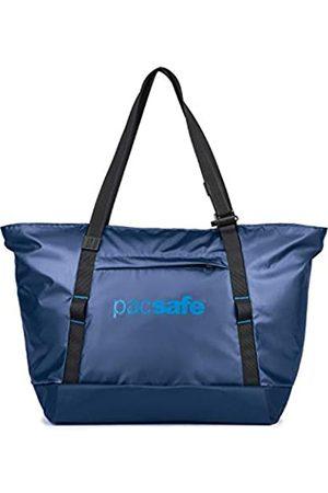 Pacsafe Dry Lite 30 Liter Anti-Diebstahl-Tasche für 15 Zoll Laptop - PS21120639