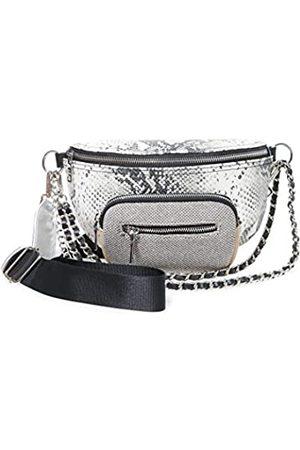 Steve Madden Handbags Bsummit Handbag OneSize US