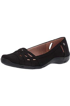 LifeStride Damen Vanity Slip-On Loafer