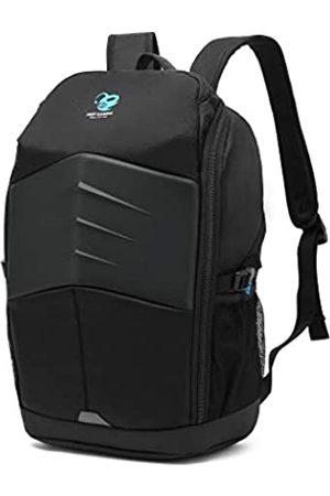 CoolBox DG-BAG15-2N, Notebookrucksack Unisex Adult