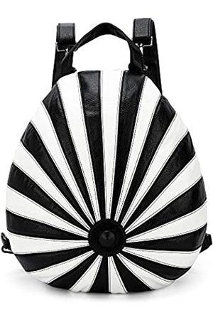 angel kiss Women Backpack Purse Water resistant Nylon Anti-theft Rucksack Lightweight Shoulder Bag