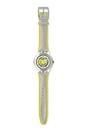 Swatch Damenuhr SVDK4002