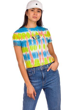 Empyre Curlotta T-Shirt