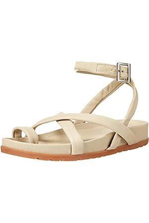Matisse Women's Ankle Strap Sandals