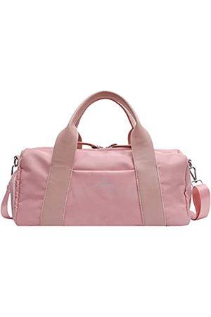 fancyfree Strapazierfähige Reisetasche