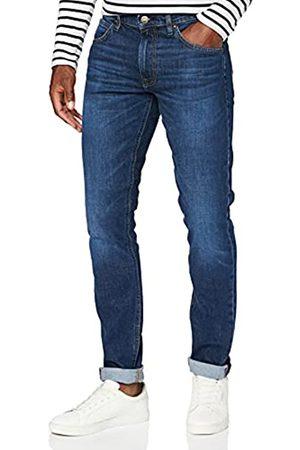 Lee Herren Luke Jeans