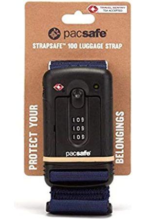 Pacsafe Strapsafe 100 Travel Sentry Approved Gepäckgurt