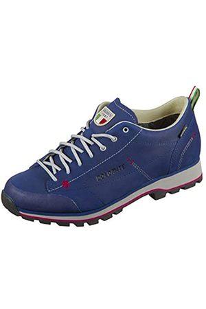 Dolomite Damen Zapato Cinquantaquattro Low FG W GTX Sneaker