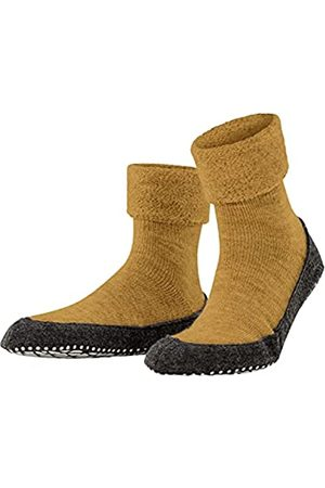 FALKE Herren Cosyshoe M HP Hausschuh-Socken