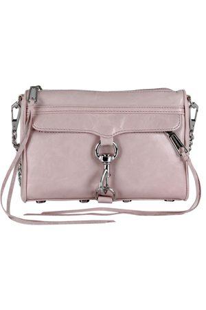 Rebecca Minkoff Bag Pink, Damen, Größe: One size