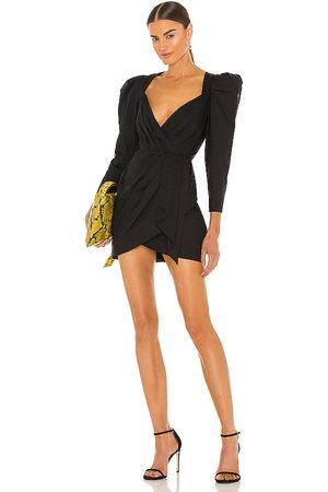 NBD Malone Mini Dress in . Size XXS, XS, S, M, XL.