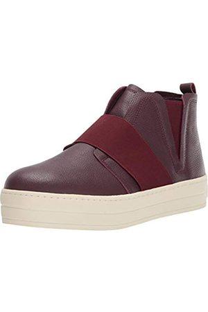Jslides Damen Holland Sneaker